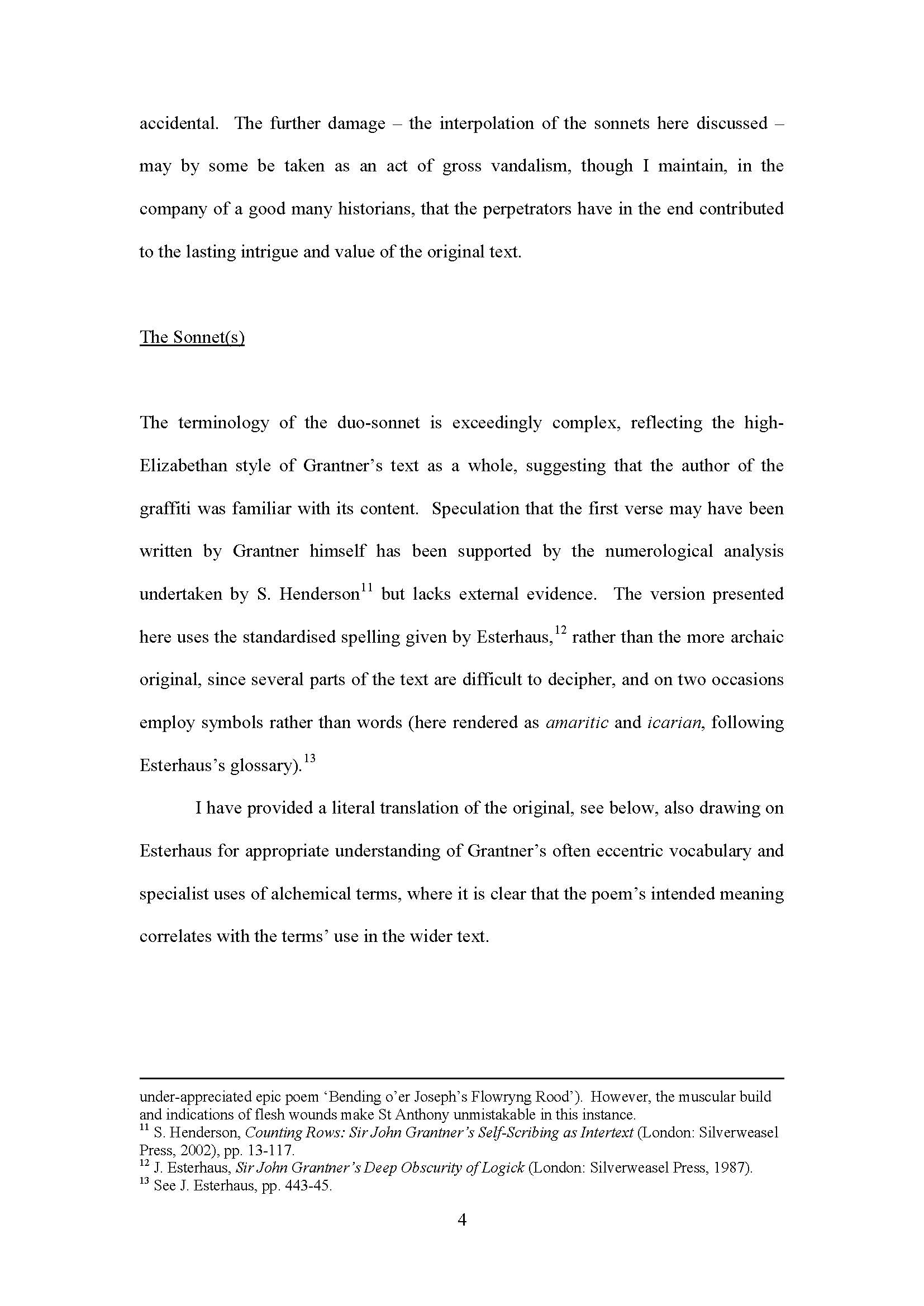 Letter of introduction psychologist - Buy Custom Essays Online   The ...